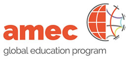 AMEC Global Education Program
